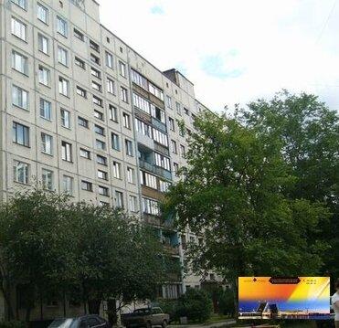 Объявление №44504761: Продаю 2 комн. квартиру. Санкт-Петербург, Солидарности пр-кт., 8 к1,