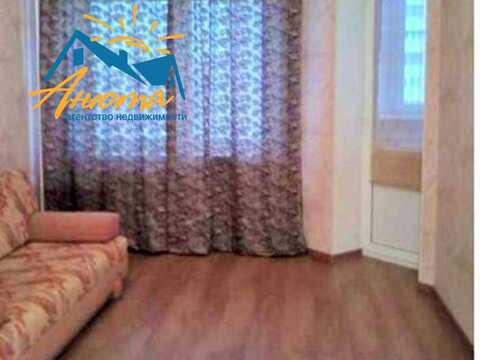 1 комнатная Квартира Обнинск Курчатова 76 - Фото 2
