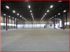 Производственно-складской комплекс 10.000 м2, Химки - Фото 2