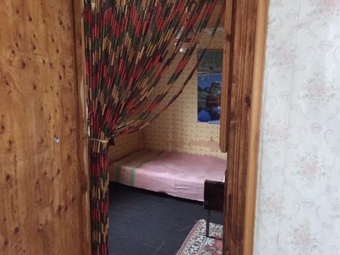 Продаётся дача в Новой Москве - Фото 5