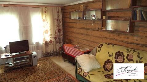 Дом в Лакинске для круглогодичного проживания! - Фото 1