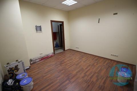 Продается офис в поселке совхоза имени Ленина - Фото 5