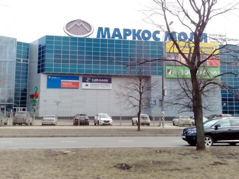 Аренда офис г. Москва, м. Бибирево, ш. Алтуфьевское, 70, корп. 1 - Фото 4