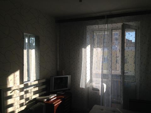 Комната 13м в районе Детского парка - Фото 1