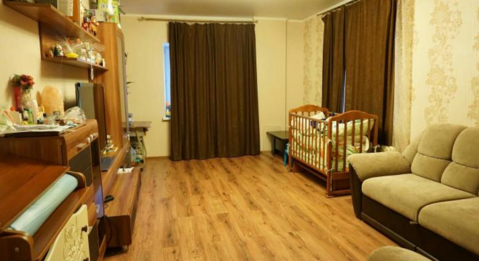 Продажа квартиры, Тюмень, Ул. Салтыкова-Щедрина - Фото 4