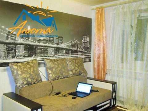1 комнатная квартира в Кривское Центральная 47 - Фото 1