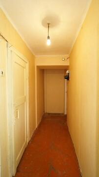 Купить Однокомнатную квартиру в Южном районе по минимальной стоимости. - Фото 5
