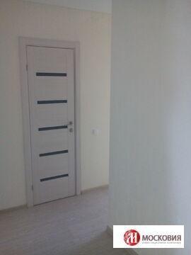 Продам 1-комн квартиру в Ватутинках - Фото 5