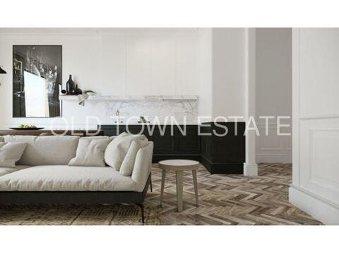267 100 €, Продажа квартиры, Купить квартиру Рига, Латвия по недорогой цене, ID объекта - 313141738 - Фото 1