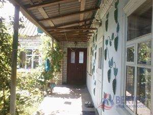 Дом, город Голая Пристань - Фото 2