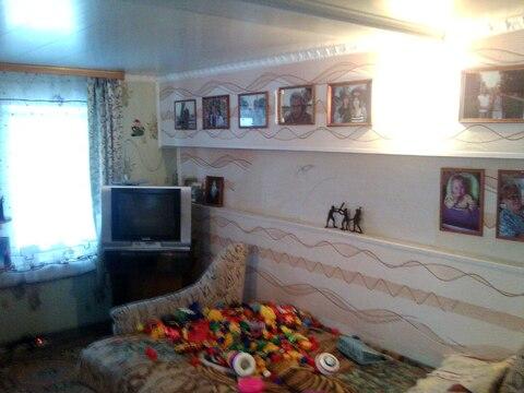 Продам хороший дом в п.Парфино. - Фото 5