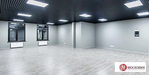 Торговое помещение 29.9 м2 м.Бауманская БЦ - Фото 3