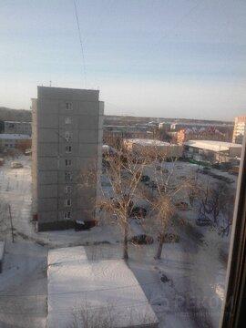 2 комнатная квартира, ул. Клары Цеткин, д. 29 корп.2, Дом Обороны - Фото 5