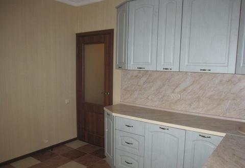 1 - к комнатная квартира Мытищи, ул Борисовка, 20а . - Фото 2