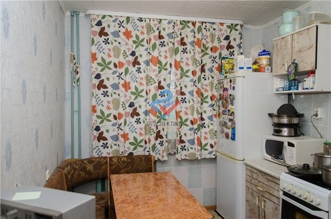 3-х комнатная квартира по адресу мушникова 13/5 - Фото 3