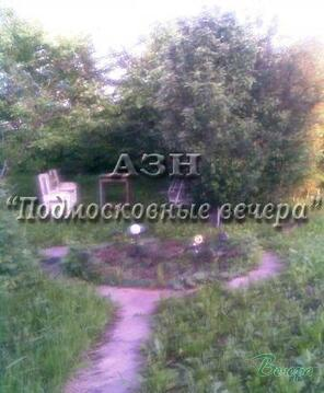 Киевское ш. 15 км от МКАД, Давыдково, Дача 110 кв. м - Фото 3