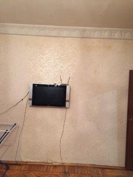 Сдаю комнату в 2х.кв ул Маштакова дом 5 - Фото 4