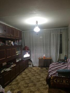 2-х комнатная квартира ул. Адмиральского 8 кор1 - Фото 3