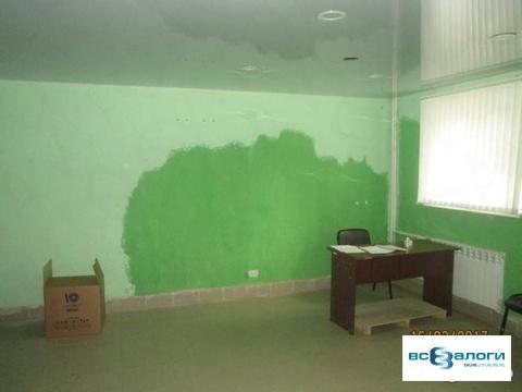 Продажа офиса, Рязань - Фото 2