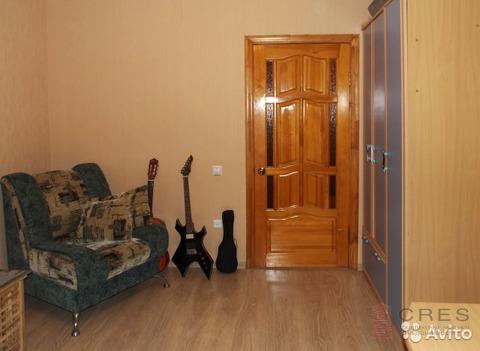 2-х комнатная квартира в Деме по ул. Таллинская 3/1 - Фото 3