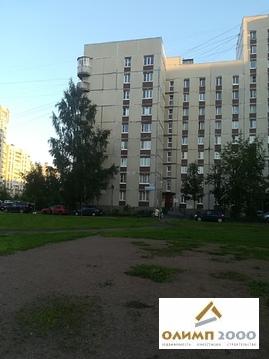 3 к.кв на Луначарского - Фото 4