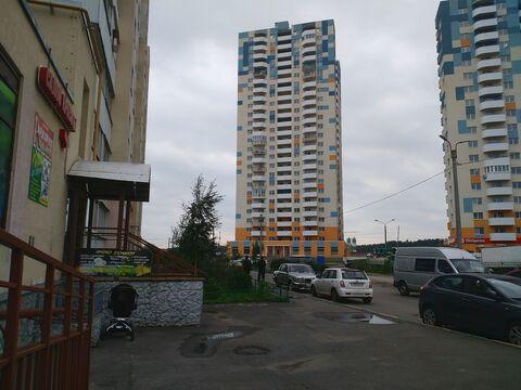 2-х комнатная городская квартира по цене однокомнатной - Фото 2