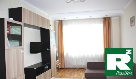 Двухкомнатная квартира в городе Обнинск, улица Ленина, дом 209. - Фото 3
