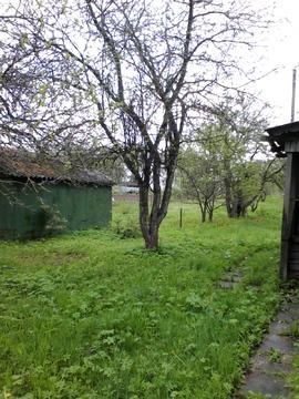 Продам дом с.Новопетровское Истринский р-н - Фото 4