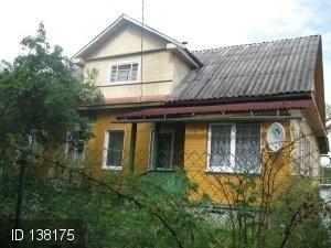 Продам 1/2 часть дома в пгт Вырица - Фото 2