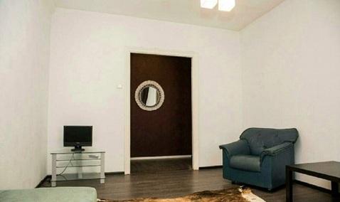 Сдам квартирку посуточно и на часы у ТЦ «Спутник»! - Фото 1