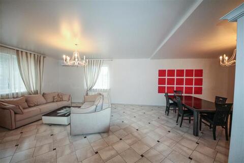 Сдается в аренду дом (коттедж) по адресу г. Липецк, ул. Рудничная 4а - Фото 2