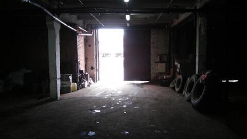 Аренда офис г. Москва, м. Волгоградский Проспект, ул. Талалихина, 41, . - Фото 2