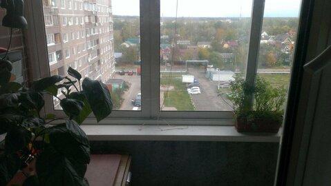 Продается 3-ая квартира в Михнево - Фото 5