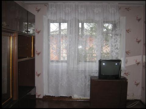 Продажа 1к. квартиры - Фото 1