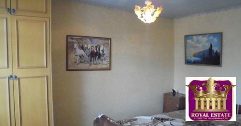 Сдается дом в Симферополе в Центральном районе - Фото 1