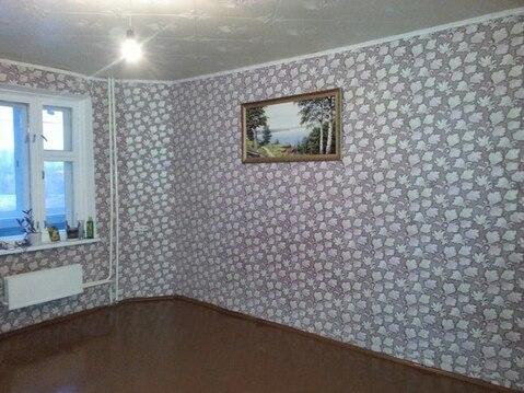 Продаётся 4-комн. квартира в г.Кимры по ул. Школьная 61 - Фото 1