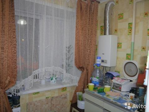 Наро-Фоминск, ул. Мира д. 10, 2-х ком. кв. - Фото 4