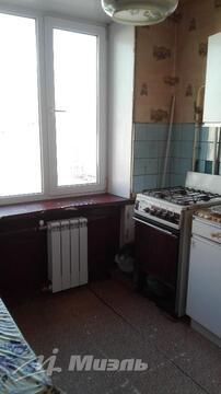 Продажа квартиры, м. Павелецкая, Ул. Дубининская - Фото 2