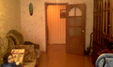 Аренда квартиры, Уфа, Ул. Кольцевая - Фото 3