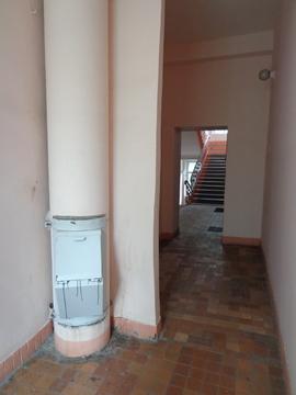 Сдаем 2х-комнатную квартиру-студию Казарменный пер, д.8с3 - Фото 5