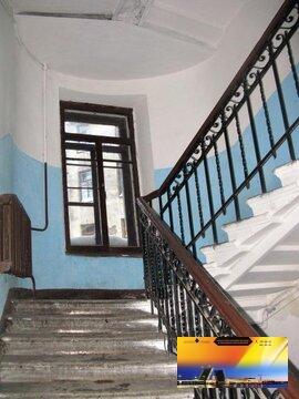 Хорошая комната на Петроградке. Прямая продажа - Фото 4