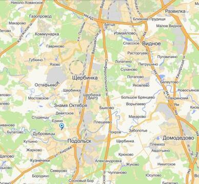 Продажа земельного участка 15 соток (ИЖС) - Фото 5