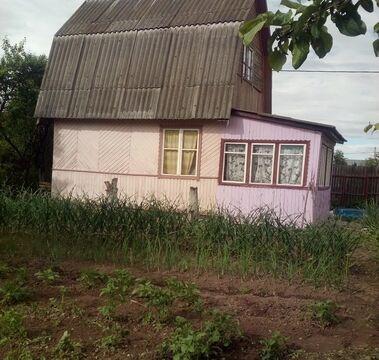 Дача в Новой Москве, Остафьево - Фото 1