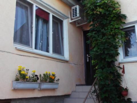 Аренда дома, Севастополь, Петровой Галины Улица - Фото 2