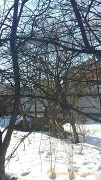 Продается земельный участок 14 соток со старым домом в дер.Марушкино - Фото 3