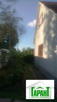 Дом в деревне Соголево - Фото 1