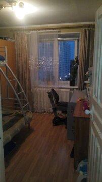 3-х комнатная квартира ул. Дачная, д. 25а - Фото 4