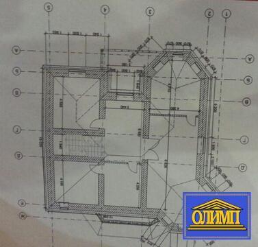 Продам дом в городе Муром по ул. Расковой - Фото 5