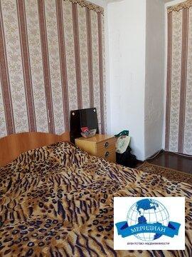 Дом на Пономарева - Фото 3