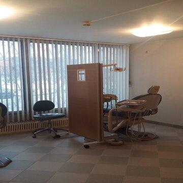 Продаю нежилое помещение, 80 кв.м, м. Новокосино - Фото 1
